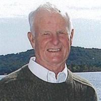 James Earl Lucas  August 28 1939  February 16 2020