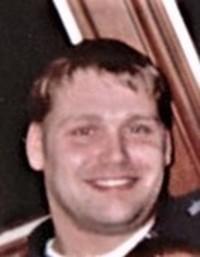 Joshua Josh William McCulley  October 15 1976  February 19 2020