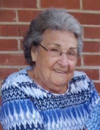 June Freeman Long  2020