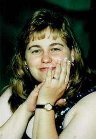 Kandace K Barich  September 21 1973  February 20 2020 (age 46)