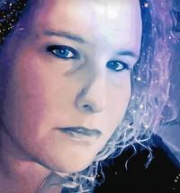 Katie Renee Zimmerman  November 17 1985  February 20 2020 (age 34)