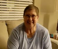 Linda Paulette Wilson  May 28 1947  February 20 2020 (age 72)