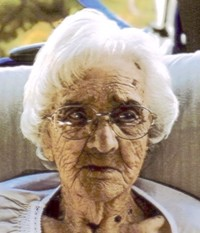 Lola  Short Dalton  August 2 1916  February 20 2020 (age 103)