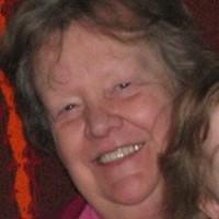Lynne Kristine Loewe  February 14 2020