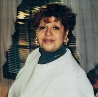 Margaret King-White  February 2 2020