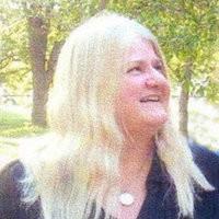 Margaret Robin Kelso  October 07 1955  February 18 2020