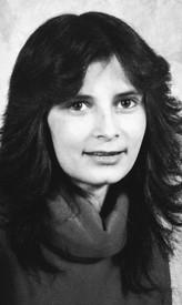 Mary Ellen Bemis  October 19 1961  February 16 2020 (age 58)