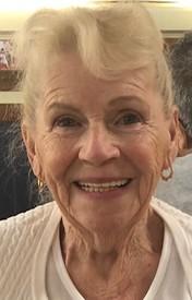 Patricia E Powderly Zakhary  July 27 1936  February 20 2020 (age 83)