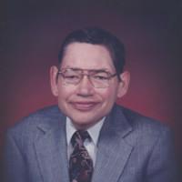 Raymon Eliot Polzin  April 24 1945  February 20 2020