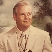 Rev Paul D Enfinger  September 14 1938  February 18 2020