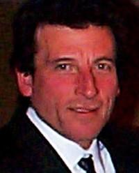 Richard Earl Ramberg  January 20 1960  February 20 2020 (age 60)