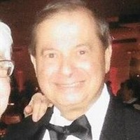 Russell L Romano Jr  February 21 2020