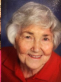 Sally Sharon Weinland  June 26 1928  February 18 2020 (age 91)