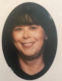 Sheila Underwood  April 13 1956  February 15 2020 (age 63)