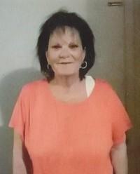 Sherri Dawn Grice  December 9 1963  February 17 2020 (age 56)