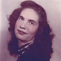 Shirley A Hyman  October 22 1935  February 21 2020