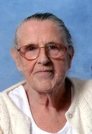 Shirley Doris Hillegass McIntyre  November 13 1937  February 20 2020 (age 82)