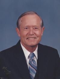 Vernon J Ford  November 24 1931  February 20 2020 (age 88)