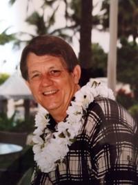 William Boyd Bishop  April 29 1938  February 20 2020 (age 81)