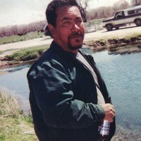 Alfredo Ramirez  December 19 1952  February 20 2020