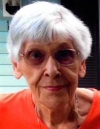 Alveda Jane Zukowski Cranick  September 24 1923  February 21 2020 (age 96)