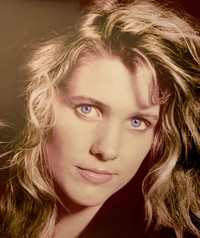 Amy Lynn Beckwith  December 8 1968  February 18 2020 (age 51)