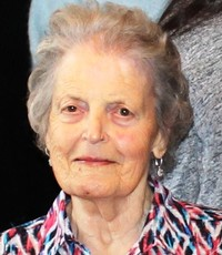 Anne P Despines  July 6 1934  February 22 2020 (age 85)