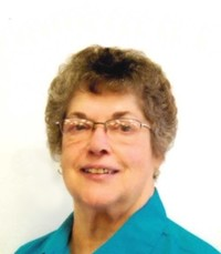 Barbara A Buckwalter Keihl  Wednesday February 19th 2020