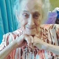 Barbara Austin  March 19 1929  February 21 2020