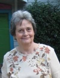 Barbara Beegle Locke  May 12 1944