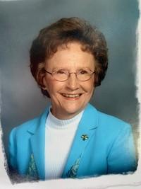 Barbara J Archer Hire  August 22 1934  February 19 2020 (age 85)