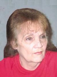 Barbara Sue Flanigan  July 31 1937  February 19 2020 (age 82)