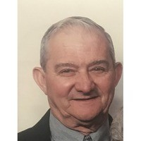 Charles Bud Lavy  July 14 1929  February 21 2020