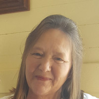 Cynthia Rogers Tew  September 20 1963  February 21 2020
