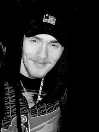 David Jeffery DJ Callen  May 30 1989  February 13 2020 (age 30)