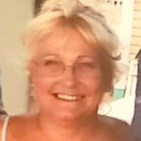 Deborah Debbi Jernigan Ragati  November 17 1956  February 22 2020