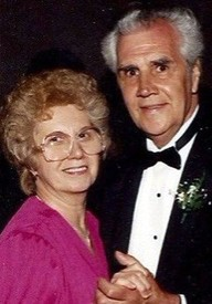 Dolores Ann Dee O'Hara  May 3 1930  February 11 2020 (age 89)