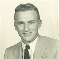 Don William Ott  June 17 1936  February 22 2020