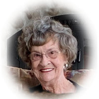 Donna Bryan Bryant  November 29 1931  February 20 2020