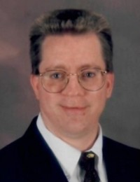Douglas J Voelker  2020