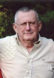 Eddie L Baker  January 1 1941  February 20 2020 (age 79)