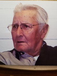 Edward Hart Rutherford  May 24 1929  February 22 2020 (age 90)