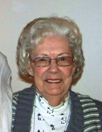 Eileen J Kingery Slifer  July 2 1931  February 18 2020 (age 88)