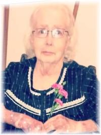 Elizabeth Betty Jay Hock Gibbs  December 9 1943  February 9 2020 (age 76)