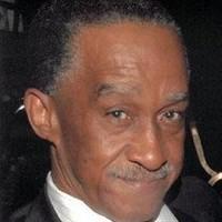 Elmore Robinson  May 8 1949  February 16 2020