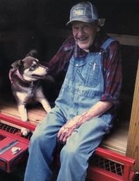 Garnet Cothern  February 23 1927  February 19 2020 (age 92)