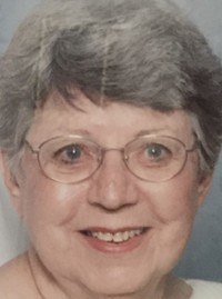 Gloria Elaine Graffis Florence  October 4 1926  February 21 2020 (age 93)