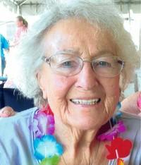 Halina L Weidinger  January 27 1927  February 17 2020 (age 93)