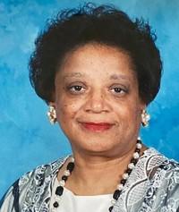 Irene Johnson  February 15 1936  February 15 2020 (age 84)
