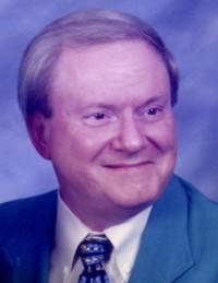 James Jim Albright Jr  2020